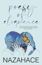 Poesy of Eloquence    currently editing by nazahace