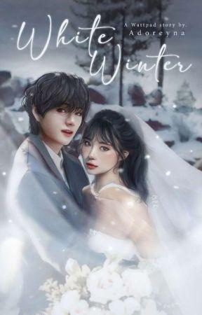 White Winter [ M ] by Adoreyna