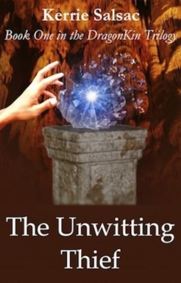 The Unwitting Thief