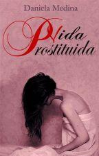Vida Prostituida © by everfitzpatrick