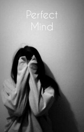 Perfect Mind by tori-gxx