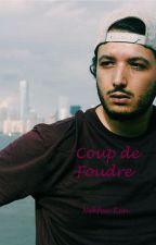 Coup de Foudre by Nekfeu-Ken