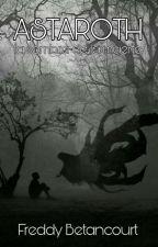 La Sombra de Astaroth by PoloFB