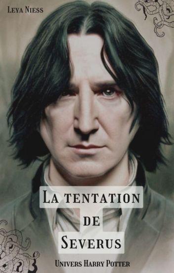 La tentation de Severus