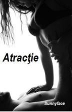 Atractie by Afteryouandme