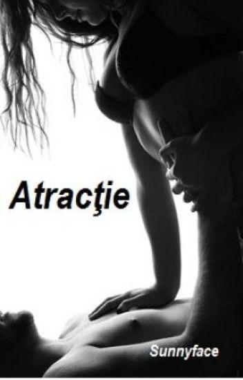 Atractie