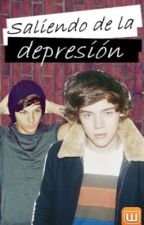 Saliendo de la depresión [Larry Stylinson-Niam Horayne] by EmilyRawson
