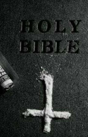 sexo y pecado by holybibIe