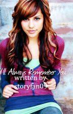 I'll Always Remember You ✧ Kekkaishi by storyfan09