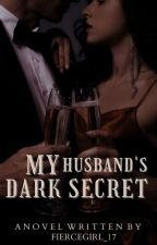 Demon Magnet by FierceGirL_17