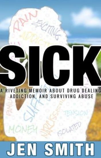Why I Wrote SICK