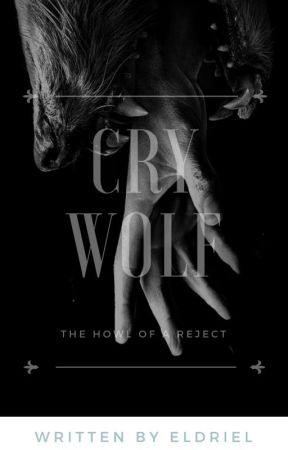 Cry Wolf by Eldriel