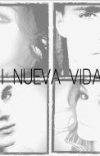 Mi nueva vida by 19sognanteindurito