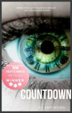 COUNTDOWN by Amyclg