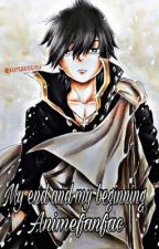Zeref x Reader (Discontinued) by AnimeFanfac