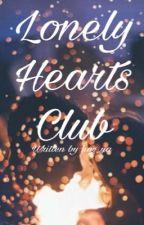 Lonely Hearts Club /Ziall (mpreg) by hug_ya