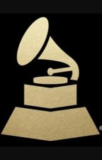 Grammy's Books Awards (CLOSED) by grammysbooks