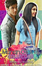 Manan OS and TS collection by Andal100