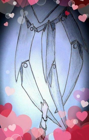 Miłość Na Odległość Madieady Wattpad