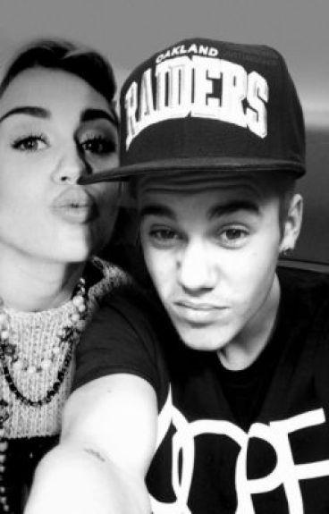 La niñera {Adaptada} Justin Bieber & Tú. [Terminada]