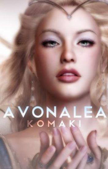 Avonalea