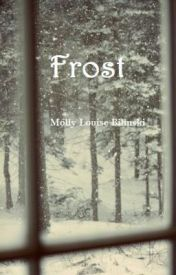 Frost by MollyLouise