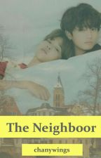 The Neighboor ;; Pjm + Jjk by flowerjiminz