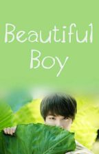 Beautiful Boy ( BTS Jinkook) by RainbowKookie25