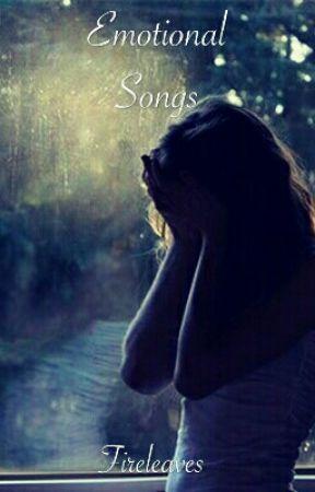 🎶 Emotional Songs 🎶 - Breathe Me - Sia - Wattpad