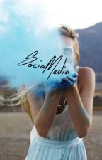 Next Generation [Social Media] by SheLexs