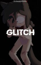 Fix Us (Change Me T2) [Freddy/Fred & Tú] #FNAFHS by ItsWriteTime