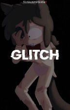 Fix Us (Change Me T2) [Freddy/Fred & Tú] #FNAFHS by ItsWriteTime