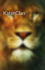 KaterClan by WaCa_RPG