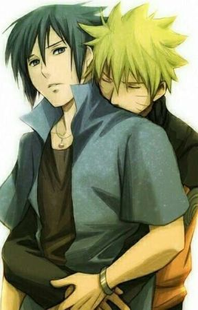 College Lovers (SasuNaru) by motionless_grin