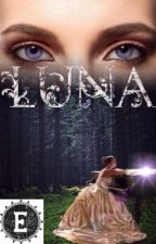 Luna by EbbaMilvum