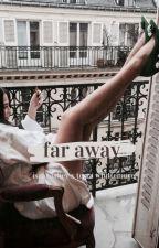 Far away /Teen Wolf by puppy-mccall