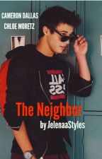 The Neighbor -by JelenaaStyles by JelenaaStyles