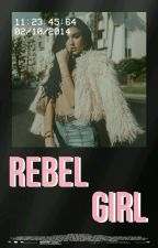 rebel girl ❇ jfg by sexwon