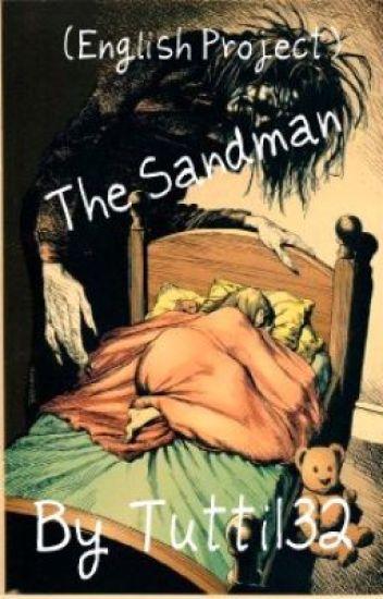 The Sandman (English Project)