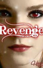 Revenge ;) (One direction vampire) {Completed} by itsjenney123