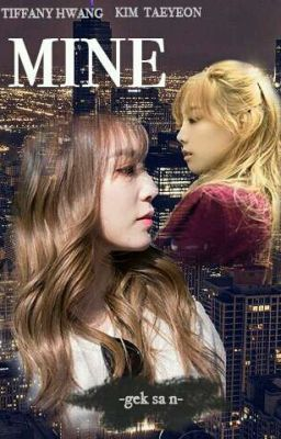 Ff taeny gender bender yadong