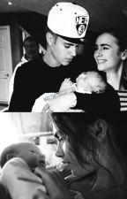 En Busca de Ti |1° Trilogia Buscando Terminada||Justin Bieber| by _licor