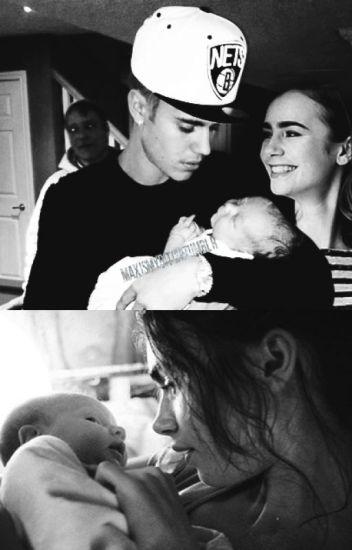 En Busca de Ti |1° Trilogia Buscando Terminada||Justin Bieber|