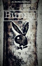 Bunny // Jikook [Under Revision] by HugWallsAndWrite