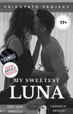 My Sweetest Luna by ErikaDewiPanca