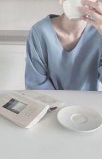A el no le gustas tanto «Min YoonGi» by JAEBL00M
