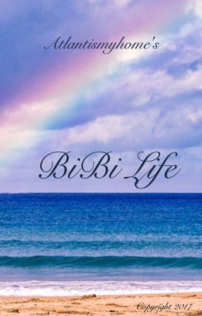 BiBi Life by Atlantismyhome