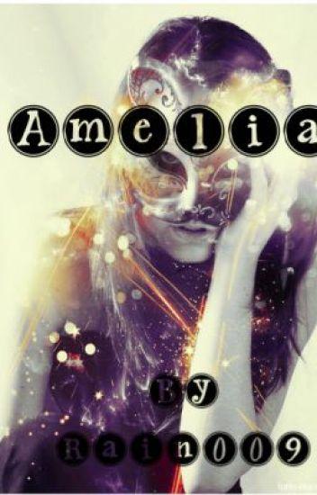 Amelia -On hold-