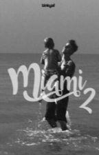 MIAMI 2 [Justin Bieber] by tinkyaf