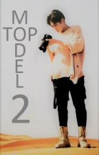 Top model 2 by KatiRosales8